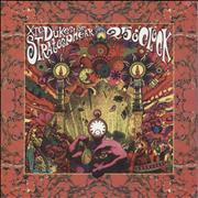 Click here for more info about 'The Dukes Of Stratosphear - 25 O'Clock - 200gm - Sealed'