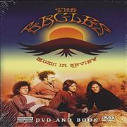 Click here for more info about 'Eagles - Music In Review'