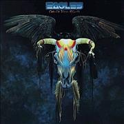 Click here for more info about 'The Eagles - One Of The Nights'