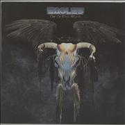 Click here for more info about 'Eagles - One Of These Nights - 80s'