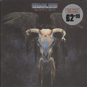 Click here for more info about 'Eagles - One Of These Nights'