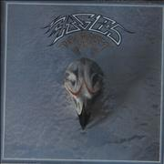 Click here for more info about 'Eagles - Their Greatest Hits 1971 - 1975'