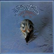 Click here for more info about 'The Eagles - Their Greatest Hits 1971-1975'