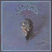 Click here for more info about 'Eagles - Their Greatest Hits 1971-1975 - 2nd'