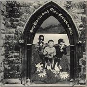 Click here for more info about 'The Edgar Broughton Band - Sing Brother Sing - 1st'