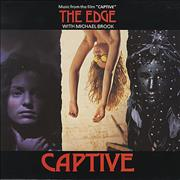 Click here for more info about 'Captive'