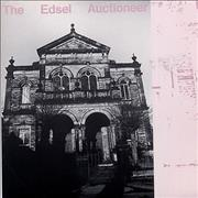 Click here for more info about 'The Edsel Auctioneer - Our New Skin'