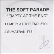 Click here for more info about 'The Electric Soft Parade - Empty At The End'