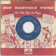 Click here for more info about 'The Elegants - Please Believe Me - NOC'