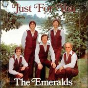Click here for more info about 'Just For You - Sealed'