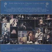 The Enemy Music For The People UK box set