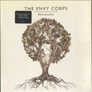 Click here for more info about 'The Envy Corps - Rhinemaidens - Sealed'