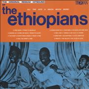 Click here for more info about 'The Ethiopians - The Original Reggae Hitsound Of The Ethiopians'