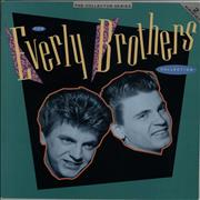 Click here for more info about 'The Everly Brothers - The Everly Brothers Collection'