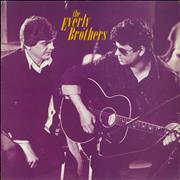 Click here for more info about 'The Everly Brothers - The Everly Brothers'