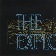 Click here for more info about 'The Explorers - Lorelei'
