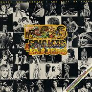 Click here for more info about 'The Faces - Snakes And Ladders'