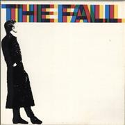 Click here for more info about 'The Fall - 458489 A Sides'