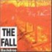Click here for more info about 'The Fall - Backdrop'