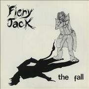 Click here for more info about 'The Fall - Fiery Jack'