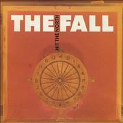 Click here for more info about 'The Fall - Hit The North'