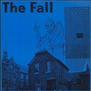Click here for more info about 'The Fall - How I Wrote Elastic Man - EX'