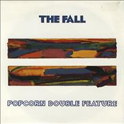 Click here for more info about 'The Fall - Popcorn Double Feature'