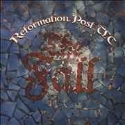 Click here for more info about 'The Fall - Reformation Post TLC'