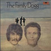 Click here for more info about 'The Family Dogg - A Way Of Life'