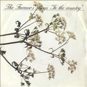 Click here for more info about 'The Farmers Boys - In The Country'