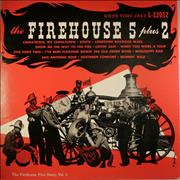 Click here for more info about 'The Firehouse Five Plus Two - The Firehouse Five Story, Vol. 3'