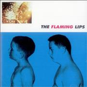 Click here for more info about 'The Flaming Lips - Hit To Death In The Future Head'
