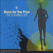 Click here for more info about 'The Flaming Lips - Race For The Prize - Part 2'