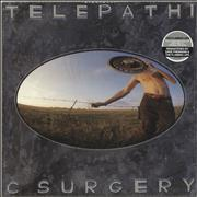 Click here for more info about 'The Flaming Lips - Telepathic Surgery - Sealed'