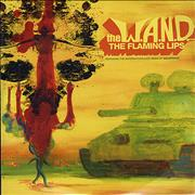 Click here for more info about 'The Flaming Lips - The W.A.N.D.'