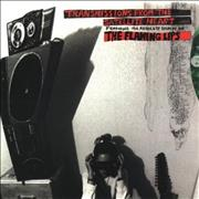 Click here for more info about 'The Flaming Lips - Transmissions From The Satellite Heart'