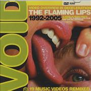 Click here for more info about 'The Flaming Lips - V.O.I.D.'