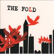Click here for more info about 'The Fold - Loading To The Crash / On You'