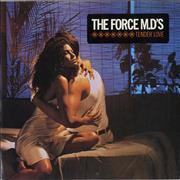 Click here for more info about 'The Force M.D.'s - Tender Love'