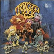 Click here for more info about 'The Fraggles - Fraggle Rock'