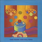Click here for more info about 'The Frank And Walters - Happy Busman'