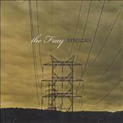 Click here for more info about 'The Fray - Syndicate'