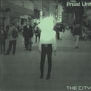 Click here for more info about 'The Freed Unit - The City'