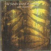 Click here for more info about 'The Future Sound Of London - Papua New Guinea Translations'