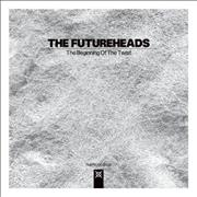 Click here for more info about 'The Futureheads - The Beginning Of The Twist'