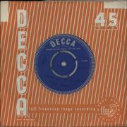 Click here for more info about 'The Game (60s) - Gonna Get Me Someone'