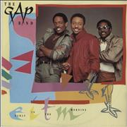 Click here for more info about 'The Gap Band - Early In The Morning'