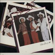 Click here for more info about 'The Gap Band - Gap Band VII - Sealed'