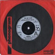 Click here for more info about 'The Gap Band - Humpin''
