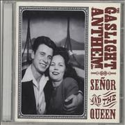 Click here for more info about 'The Gaslight Anthem - Senor And The Queen'